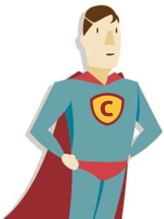 What Makes a Hero Essay example - 583 Words Bartleby